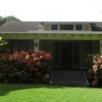 歐巴馬檀香山故居出售 開價220萬