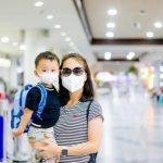免疫夠強嗎?疫情、流感來勢洶洶 命盤看健康狀態
