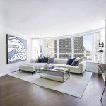 CARNEGIE PARK 新公寓單位上市