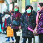 中國已逾3.2萬人出院 81%患者新冠症狀輕微 大流行難防堵