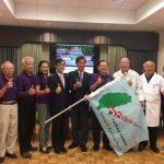 台灣人醫師協會 赴印度義診