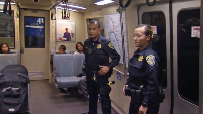 捷運1名警察2018年的加班高達17.2萬,再加上底薪,一年的收入高達27.9萬元。(Getty Images)