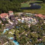 AAA年度榜單 佛州10酒店摘五星鑽