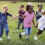 防兒童肥胖 市衛生局給家長8個提醒