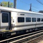 長島鐵路、北方鐵路 5月試行折扣票價