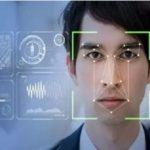ICE利用臉部辨識 進駕照資料庫查無證移民