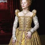 「女王代言人」海倫米蘭 獲柏林影展終身成就獎