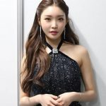 肺炎燒進娛圈 南韓人氣歌手自主隔離?