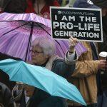 回應墮胎禁令 議員提案:男人年過50要結紮