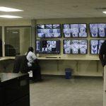 高度警戒!CBP強制中國偷渡客戴口罩、檢疫