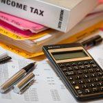 我幾乎沒收入 需要申報所得稅嗎?