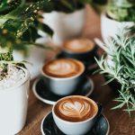 天冷愛喝咖啡、奶茶 小心身體越喝越冷