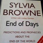 美靈媒12年前預言武漢爆肺炎 美國作家30年前也寫了?