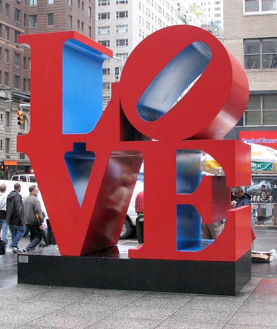 紐約至今零確診,市府團隊向華人社區秀真愛,呼籲勿造謠。(Pixabay)