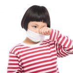 每天戴口罩卻狂長痘怎麼辦?把握5要點戰勝病毒和痘痘