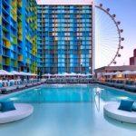 凱撒集團賭城4酒店 增收度假村費