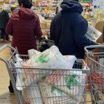 民代籲勿搶購囤積物資 商店哄抬物價可舉報違法