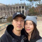 天心曬恩愛遭酸民「韓男會外遇」 高EQ回應被讚爆