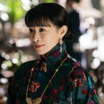 佘詩曼、胡杏兒新戲對決 TVB視后爭內地一姐