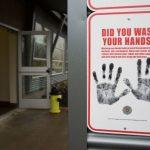 新聞眼   沒做這10步 不算洗了手