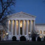 最高法院開審快速驅逐案 裁決將影響數百萬無證客去留