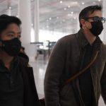 駐華外記協會:北京以簽證威脅外媒 力度空前