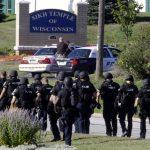威州錫克教廟堂槍案  傷者癱7年不治 死者增至7人