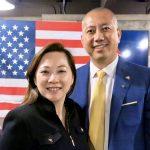 橙縣選情激烈 華裔候選人備受矚目