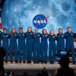 3年內上月球!NASA招募太空人 須具公民身分