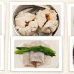 富丽华点心批发食品公司开张了!提供各类粤式点心及技术指导 为餐馆开辟财源