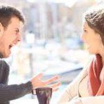 研究:女性公務員升職 離婚率翻兩倍