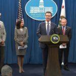 金山也爆公主號事件 州長:不許靠岸