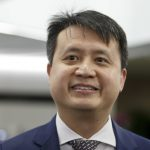 美反對中執掌「世界智財權組織」 新加坡鄧鴻森當選