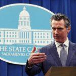 又一艘「公主郵輪」爆海上感染?加州防疫進入緊急狀態