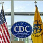 CDC最新報告:男童染疫機率較高 嬰兒也不例外