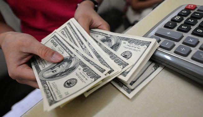 經濟或有衰退陰影 401(k)要繼續存