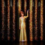 惠妮休斯頓「投影復活」 下月賭城大道開唱