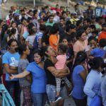 裁決反反覆覆「在墨西哥等候」又遭封殺