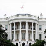 納稅人發2000元紓困 首張千元支票 4月6日寄出  待國會拍板