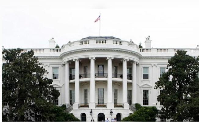白宮將發放紓困金協助美國民眾對抗新冠疫情。路透