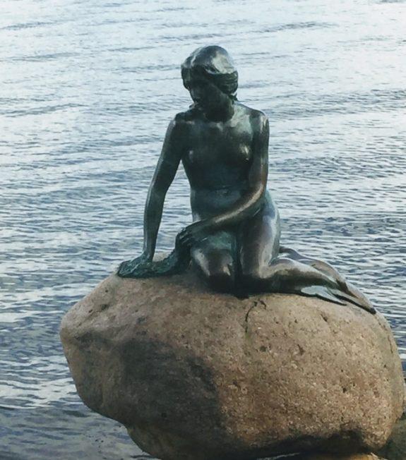 旅游   北欧风情画 探索航海时代