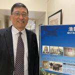 中華民國空軍軍史專家   談台灣空軍英雄史蹟