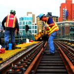 封面故事│在MTA任職 保證工時就是保證薪資