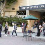 美國名校巡禮/西南法學院多元化 少數族裔近半
