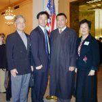 美國名校巡禮/西南法學院重實務 培養多位華裔司法界名人