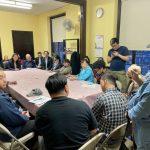法拉盛濱水項目 民代、居民反對 促增建平價屋