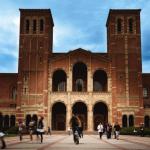 洛加大(UCLA)宣布改網路上課   直至4月10日