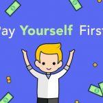 專家認定「最佳理財習慣」:先付錢給自己