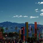 防疫!洛杉磯科奇拉音樂節延期、E3 Expo電玩展取消