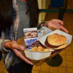 加州關校期續推營養餐